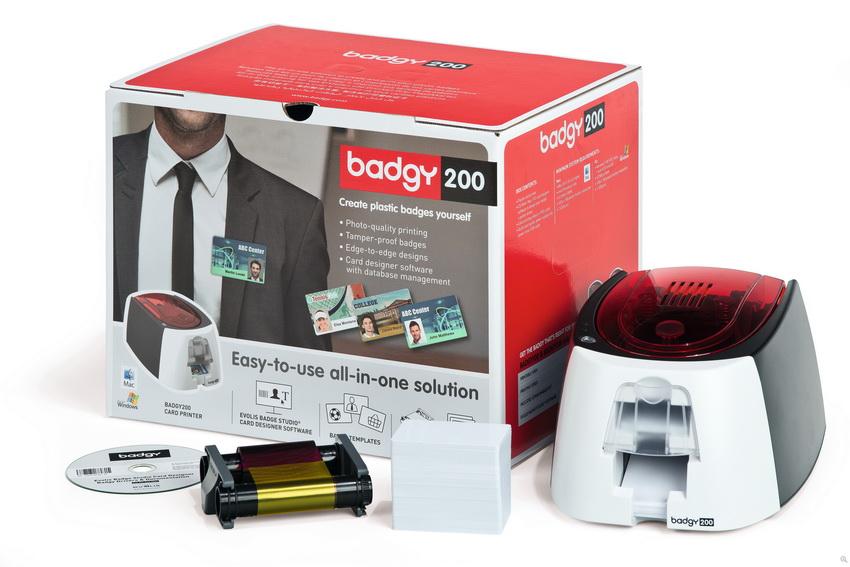 badgy200
